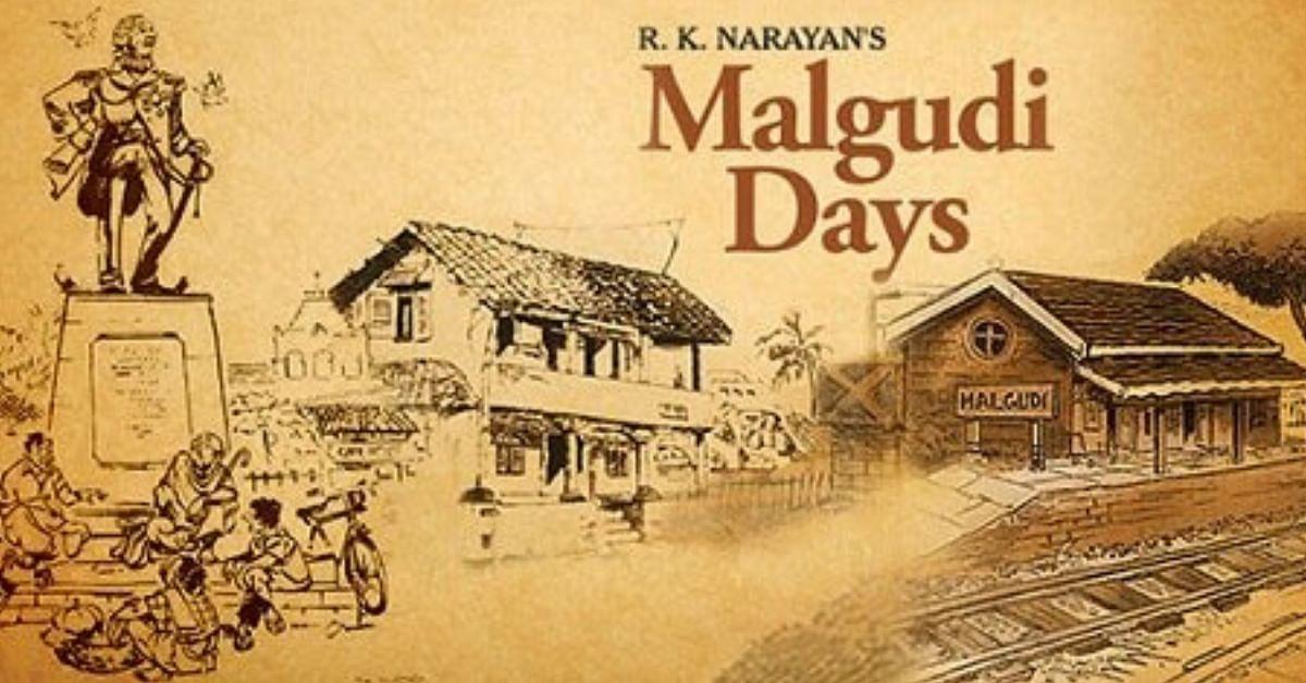 Malgudi days movie ringtones free download