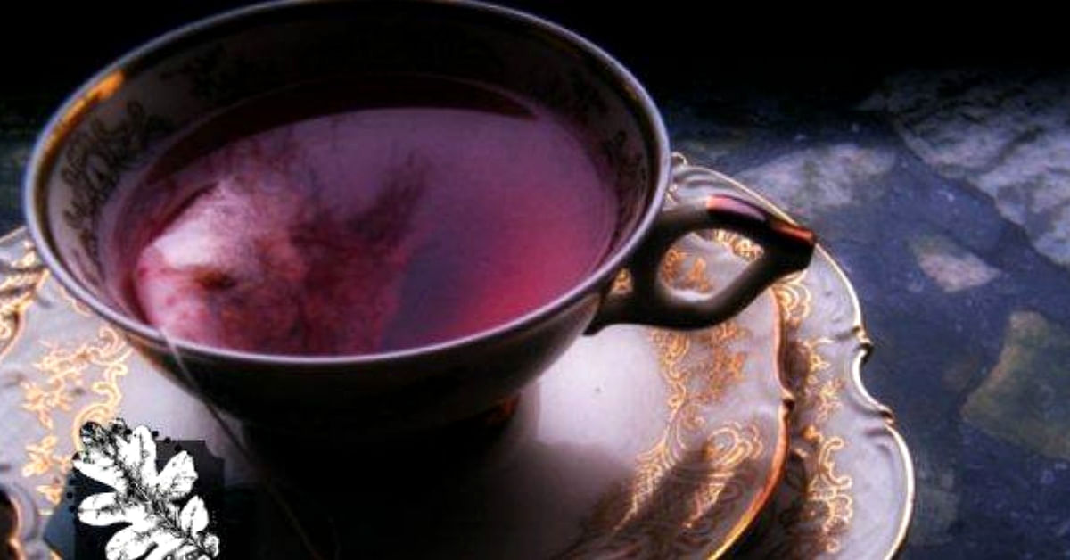 Purple Is the New Gold: Rare Tea from Arunachal Sells for a Whopping Rs 24501!