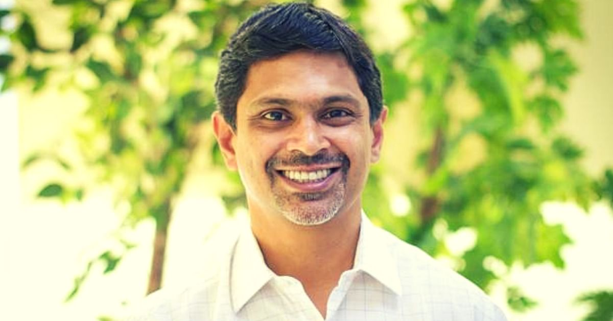 WhatsApp Has Appointed Abhijit Bose As The Country Head For India -Vitsmuni-news updates