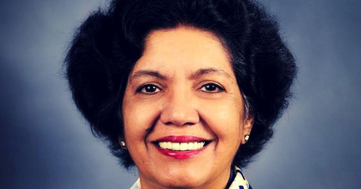Glass Ceiling Broken: Meet Anju Seth, the First Woman Director Of India's Oldest IIM