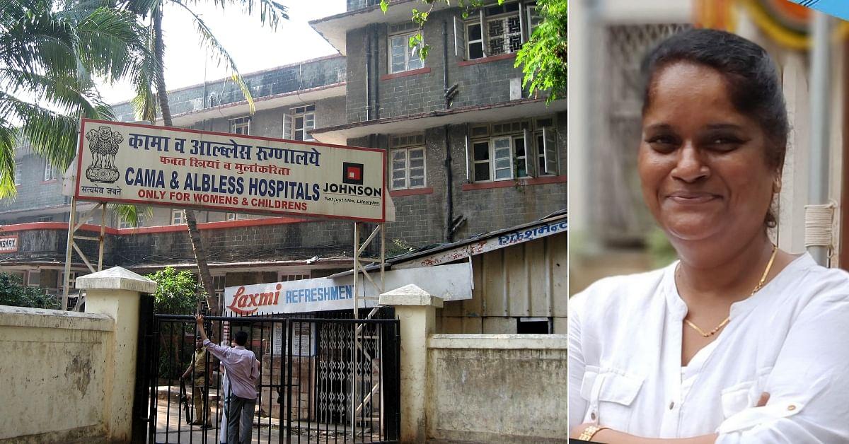 As 26-11 terrorists wrecked havoc at Cama hospital, this brave nurse saved 20 Pregnant Women (2)