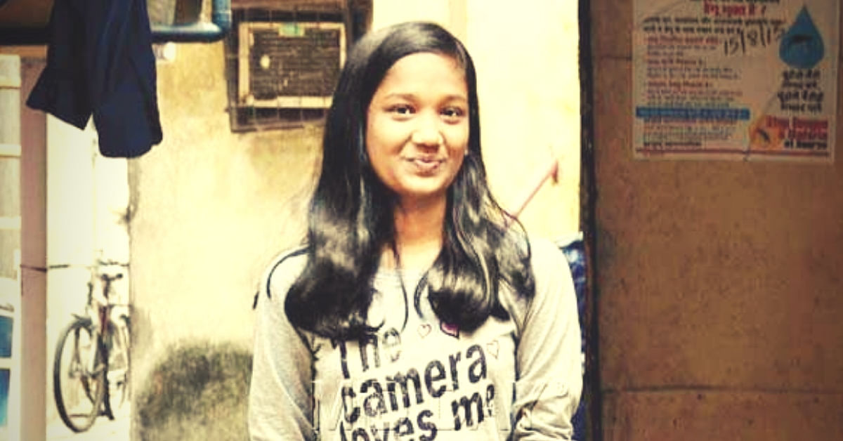 Exclusive: Shot On Her Leg, This Girl Was Just 10 When She Testified Against Ajmal Kasab!