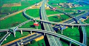KMP Expressway Opens_ From Helipads to Pollution Control, All You Need to Know!