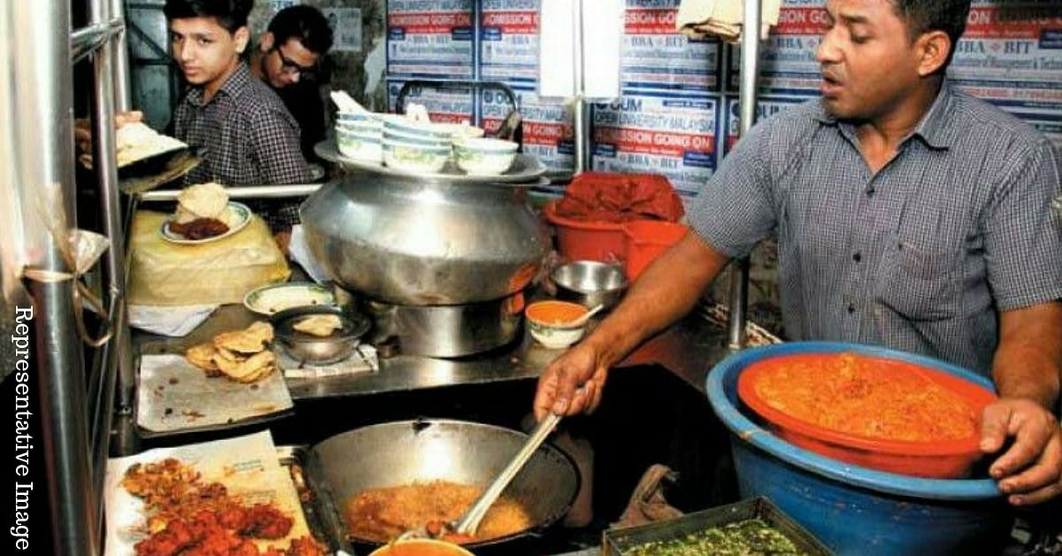 Kerala Govt Prioritizes Health of Citizens, Declares War on Trans Fat In Junk Food