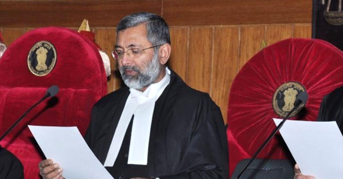 India's 'Passionate, Compassionate' Judge Retires: 5 Landmark Judgements by Justice Kurian Joseph