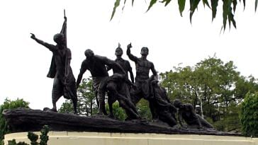 #ForgottenHeroes: Remembering the 7 Sons of Bihar Who Died Defending the Tricolour