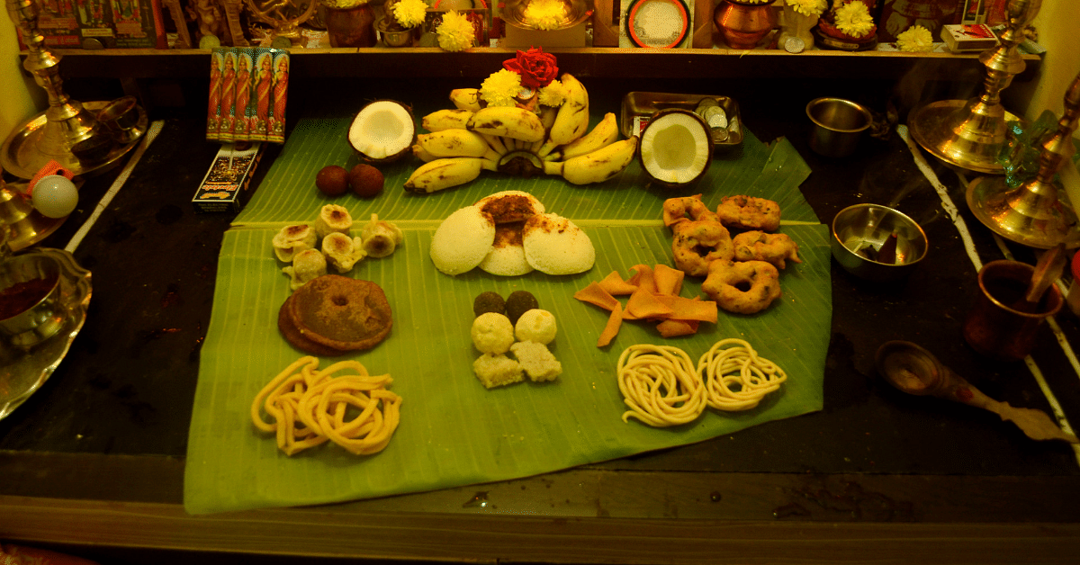 Stay Fit Without Skipping The Mithai: The Guilt-Free Guide to Eating Smart This Diwali!