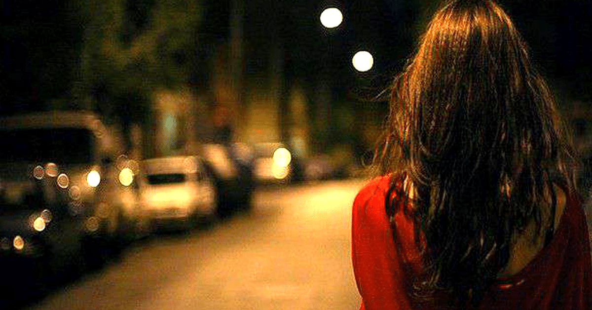 Three Friends Turn Heroes, Rescue Kolkata Woman Being Molested by Auto Driver!