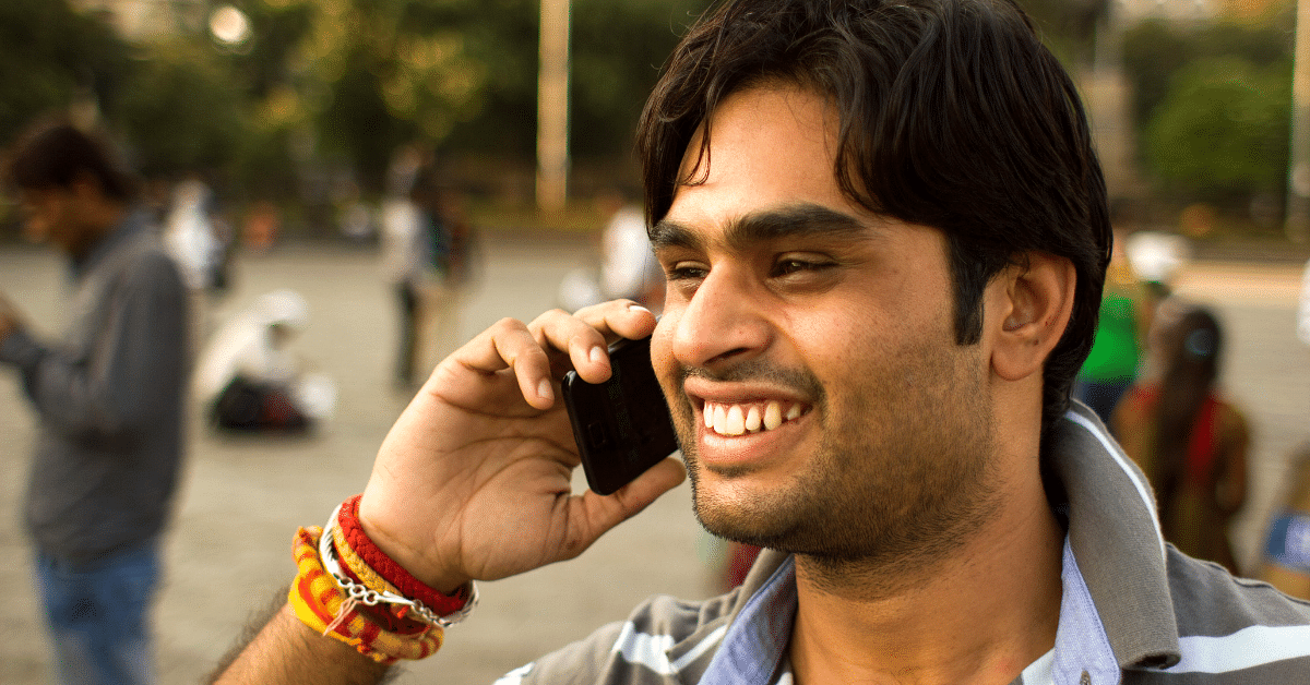 Mobile Service Disconnected Despite Sufficient Balance? TRAI Says No More!
