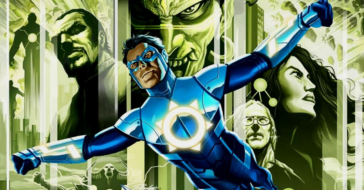 #StanLee, Satyajit Ray & a Desi Superhero: When the Excelsior 'Marvelled' India!