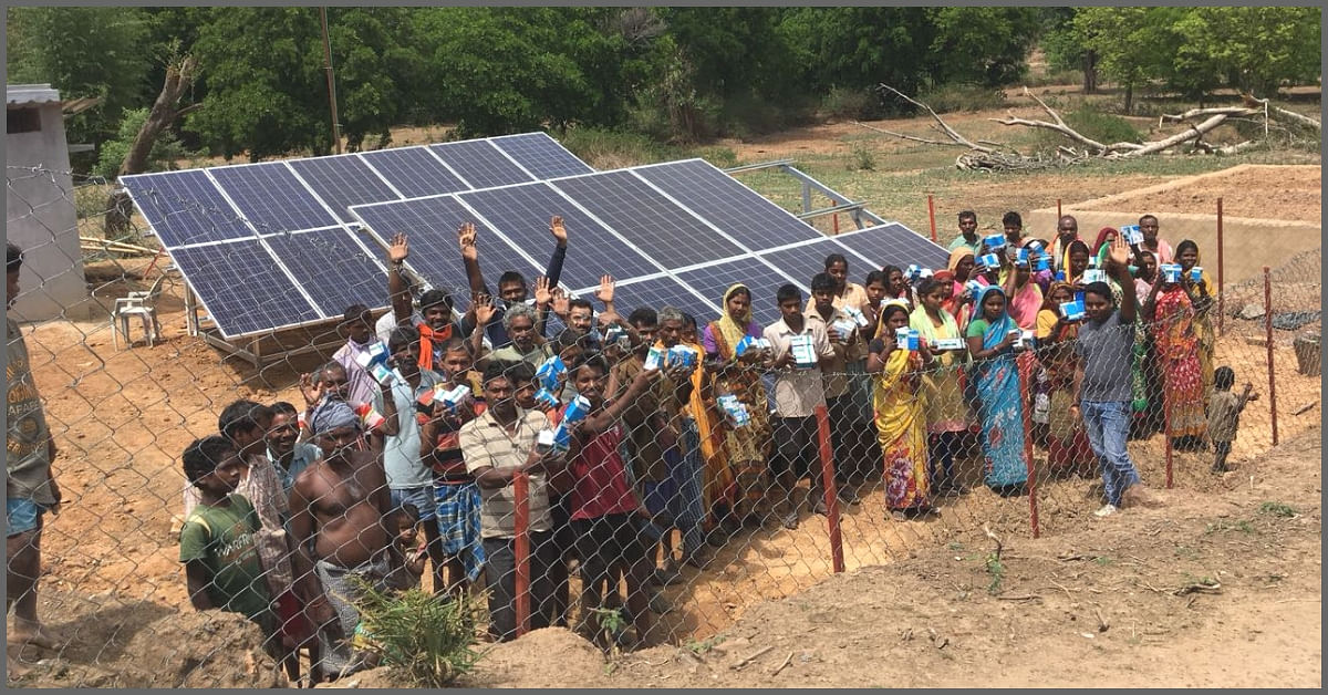 Go Solar: Govt Schemes & Subsidies You Can Avail to Harvest the Sun!