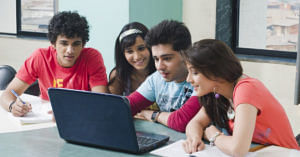 All Colleges Must Start Online Portal Where Students Can Register Complaints_ UGC