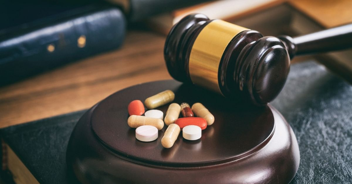 Delhi HC Bans Online Sale of Medicines, Directs Govt to Implement Order Immediately