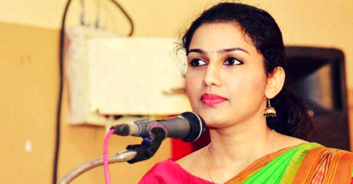 Gutsy Kerala IAS Officer Shuts Down Illegal Quarries, Rescues Abused Elderly