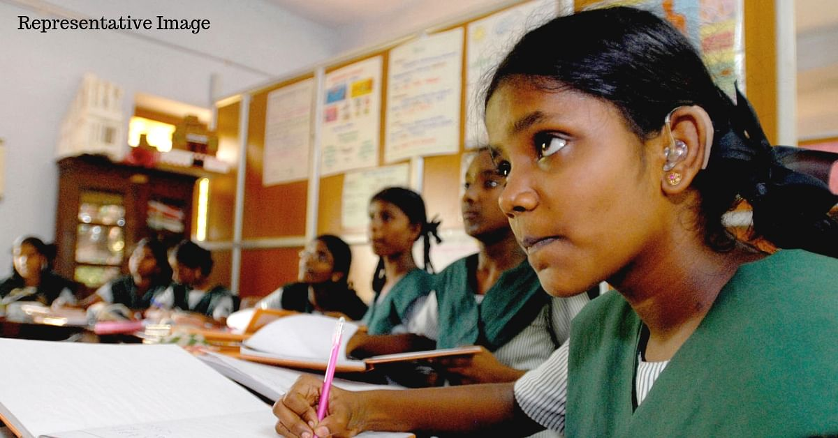 In a First, Kerala Govt to Train & Help Street Girls from Shelter Homes to Crack UPSC