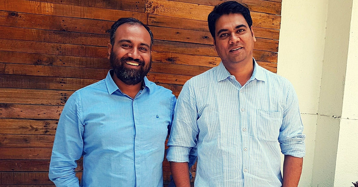 Pune Brothers Quit High-Paying Jobs for Organic Farming, Make Rs 30 Lakh Turnover per Month!
