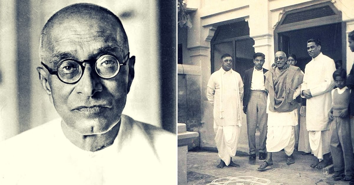 India's 'Conscience Keeper': Why C Rajagopalachari & His Ideas Remain Relevant Today