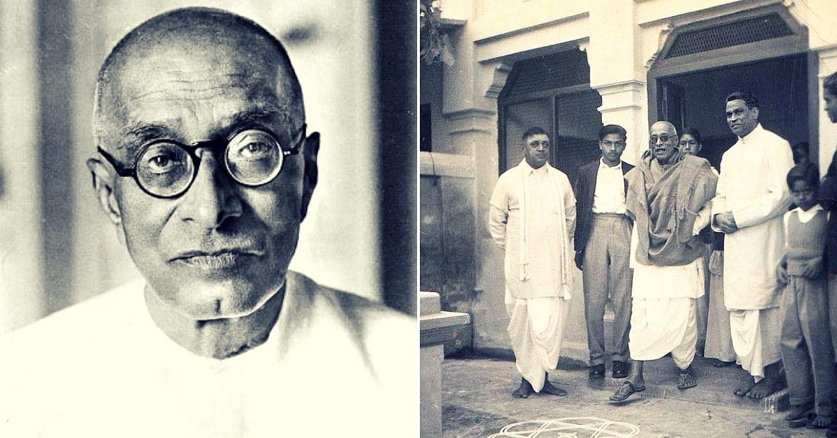 India's 'Conscience Keeper': Why C Rajagopalachari & His Ideas Remain Relevant Today