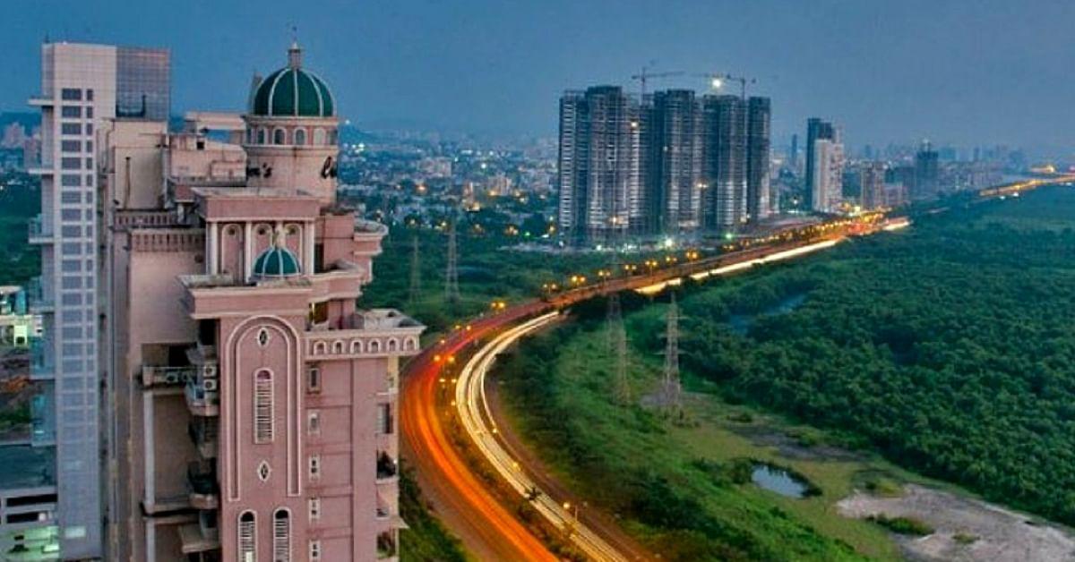 Mumbaikars, Make Your Residential Society Go Green & Get Cash in Return from Municipality!