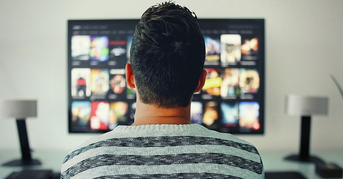 TRAI's New Order to Kick In on Dec 29: Pay Only For TV Channels You Want to Watch!