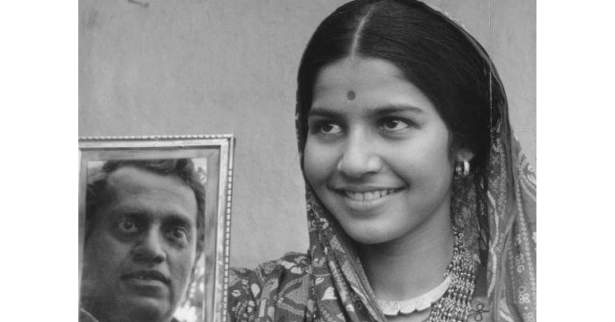 Ode to a Legend: This Connection Between Mrinal Sen & 'Lagaan' Will Surprise You