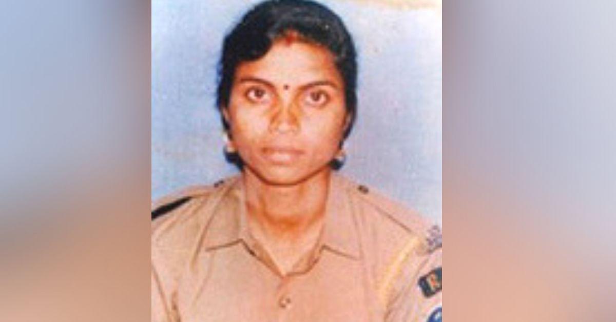The Untold Story of Kamlesh Kumari, the First Policewoman to Be Awarded Ashok Chakra