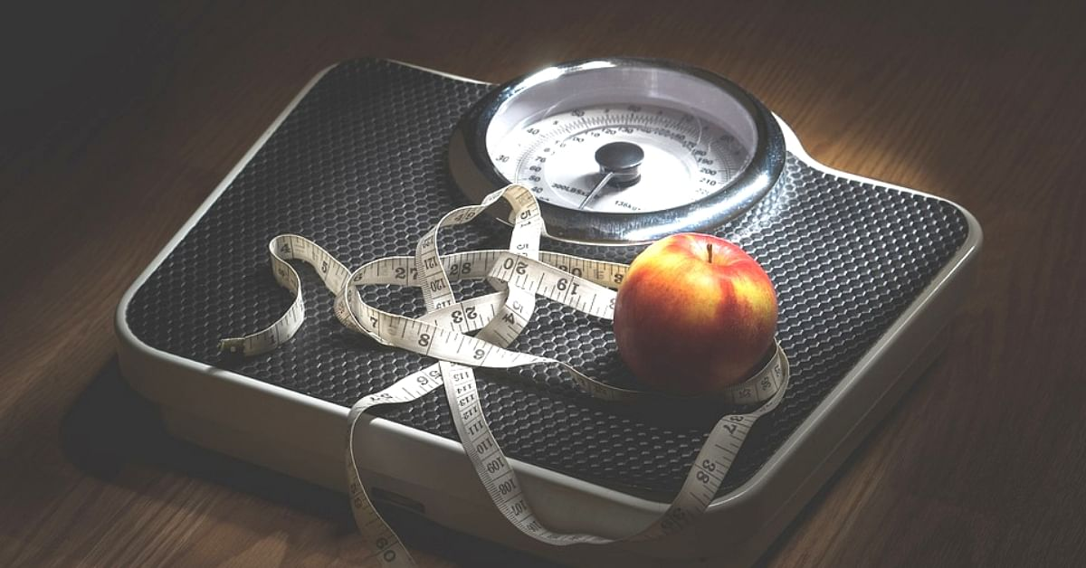 Eating Disorders Become Life-Threatening if Left Unchecked. Here's How Therapy Can Help!