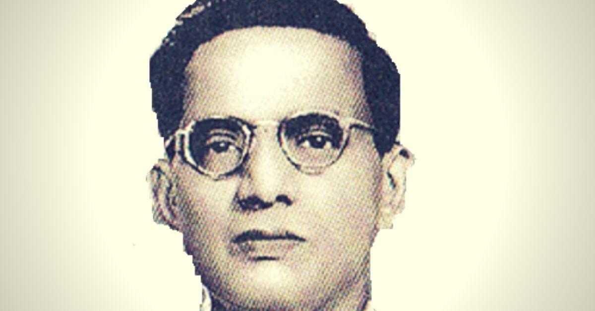 Deshbandhu Gupta (Source: Wikilistia)