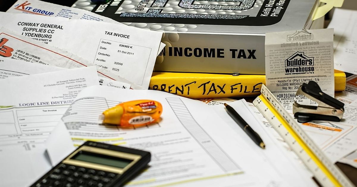 Income Tax, Investment, Car Insurance: 3 New Changes That Kick In From April 1