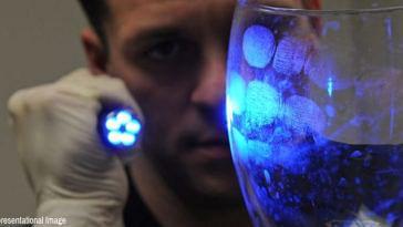 Not Finding the Fingerprint_ Nanomaterial May Help CID Go High Tech (1)