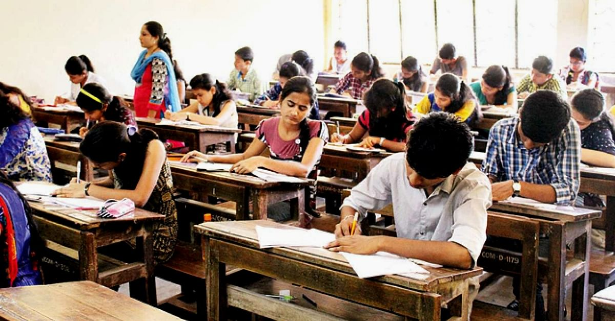 Application For Civil Services Exam Should be Treated as an Attempt: UPSC Tells Centre