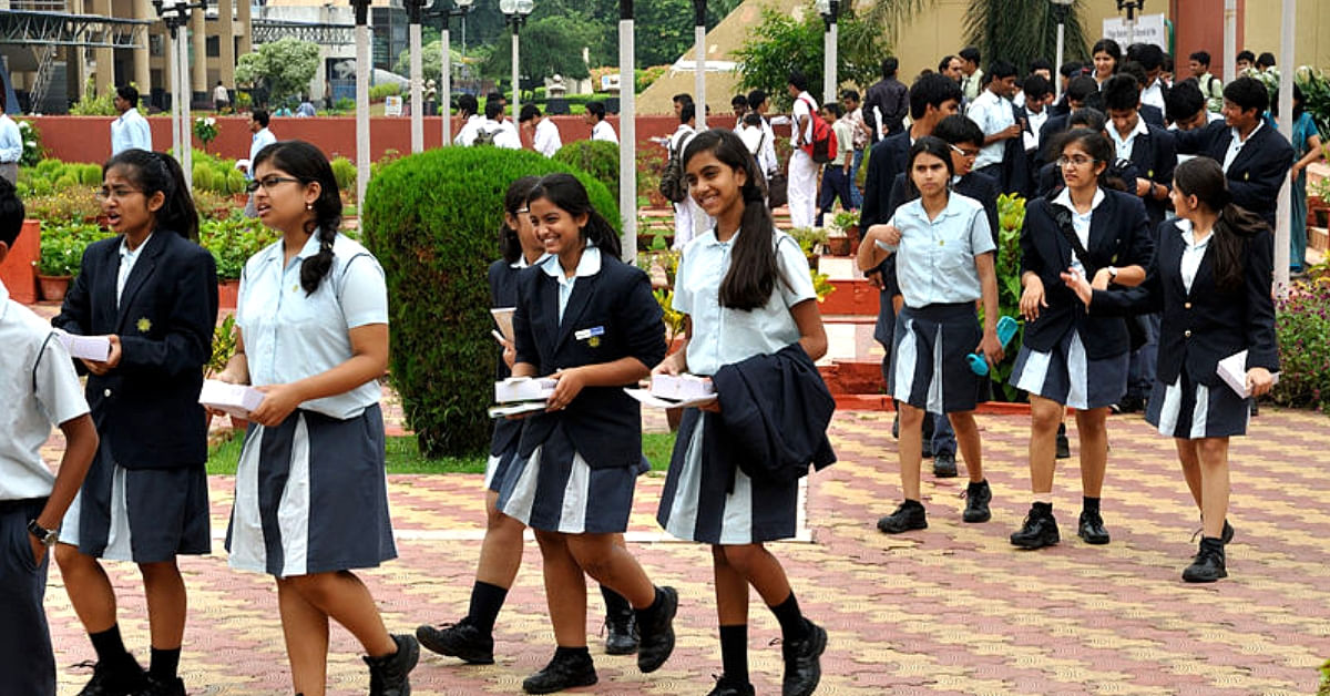 CBSE textbooks get thinner: NCERT reduces syllabus by 15