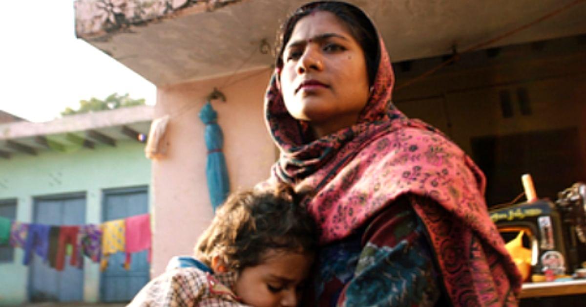 Oscars: India-Based Documentary on Menstruation & Real Padman Bags Academy Award