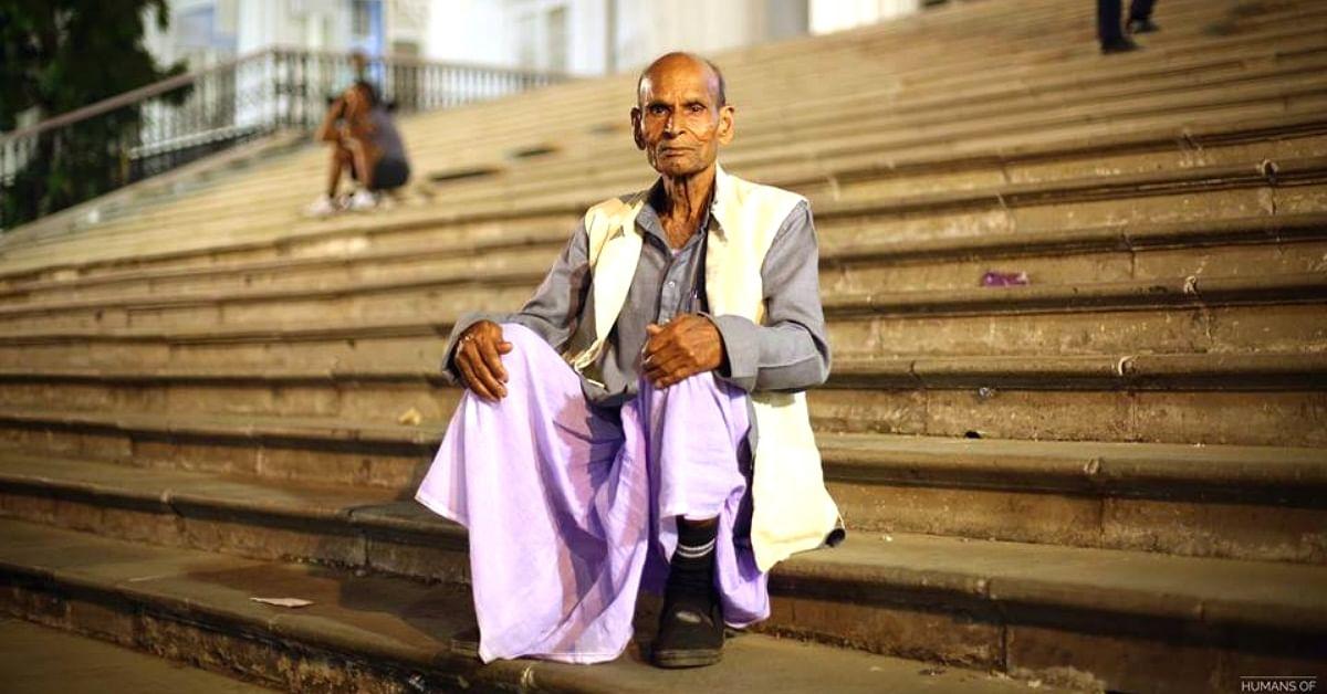 Bihar School Teacher's Touching Post About an Underprivileged Student Will Make Your Day!