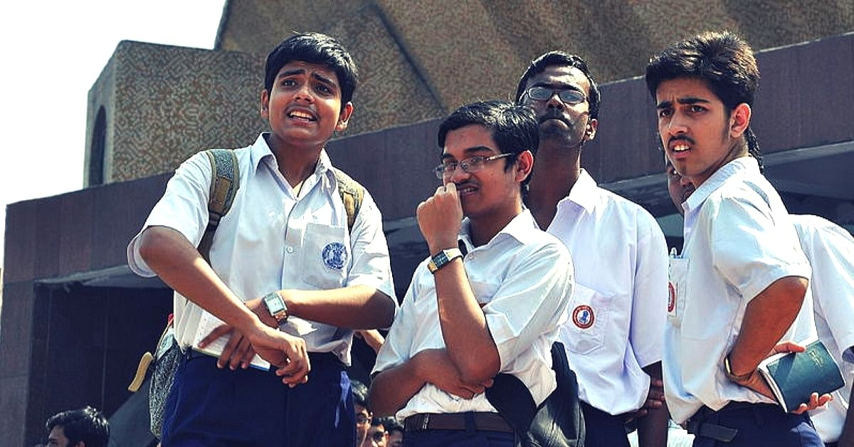 CBSE Announces New Dates For Class 10 & 12 Board Exams: 7 Things To Know