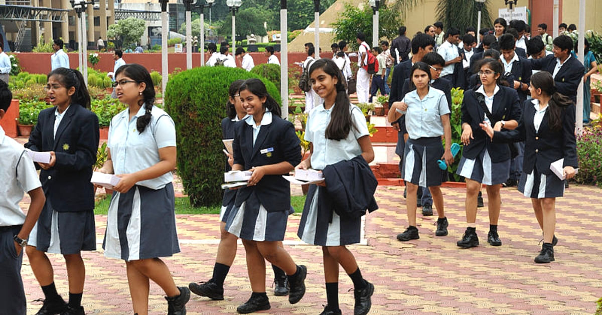 CBSE Introduces Know Your Aptitude (KYA) Exam for Class 9 & 10 Students: 7 Facts to Know!