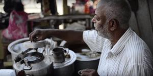 odisha-padma-shri-d-prakash-rao-tea-seller-inspiring