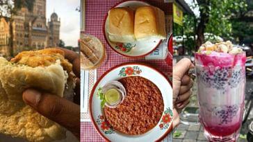 Bun Maska to kheema pav_ 15 lip-smacking dishes that Aamchi Mumbai swears by!