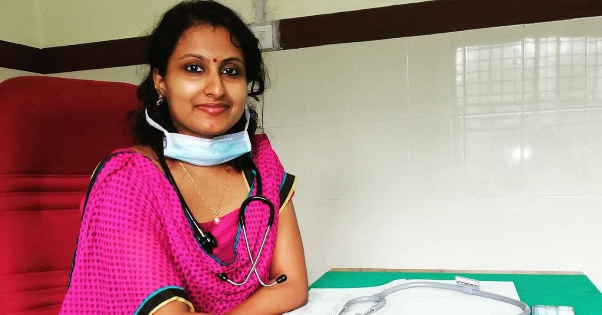 Toilets to Free Check-Ups: Inspiring Doc Uses Social Media to Help Kerala's Needy!