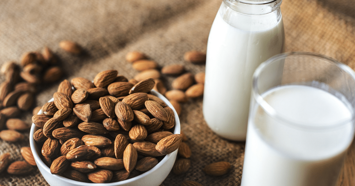 Want to Switch From Cow Milk? Here Are Seven Alternatives You Should Try Today!