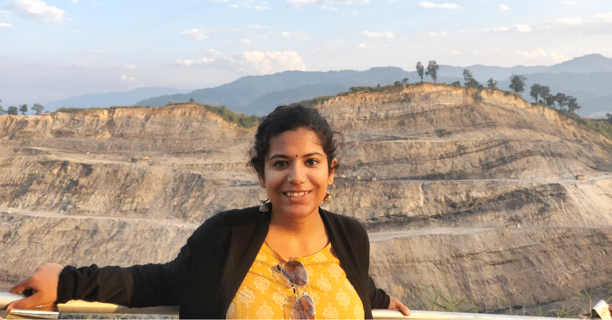 Understanding the Idea of India: IAS Officer Shares The Magic of 'Bharat Darshan'