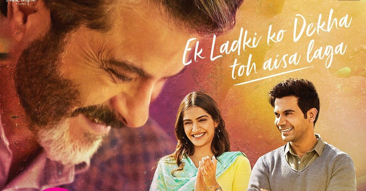 Why It's Important for #EkLadkiKoDekhaTohAisaLaga to Be a Typical Love Story
