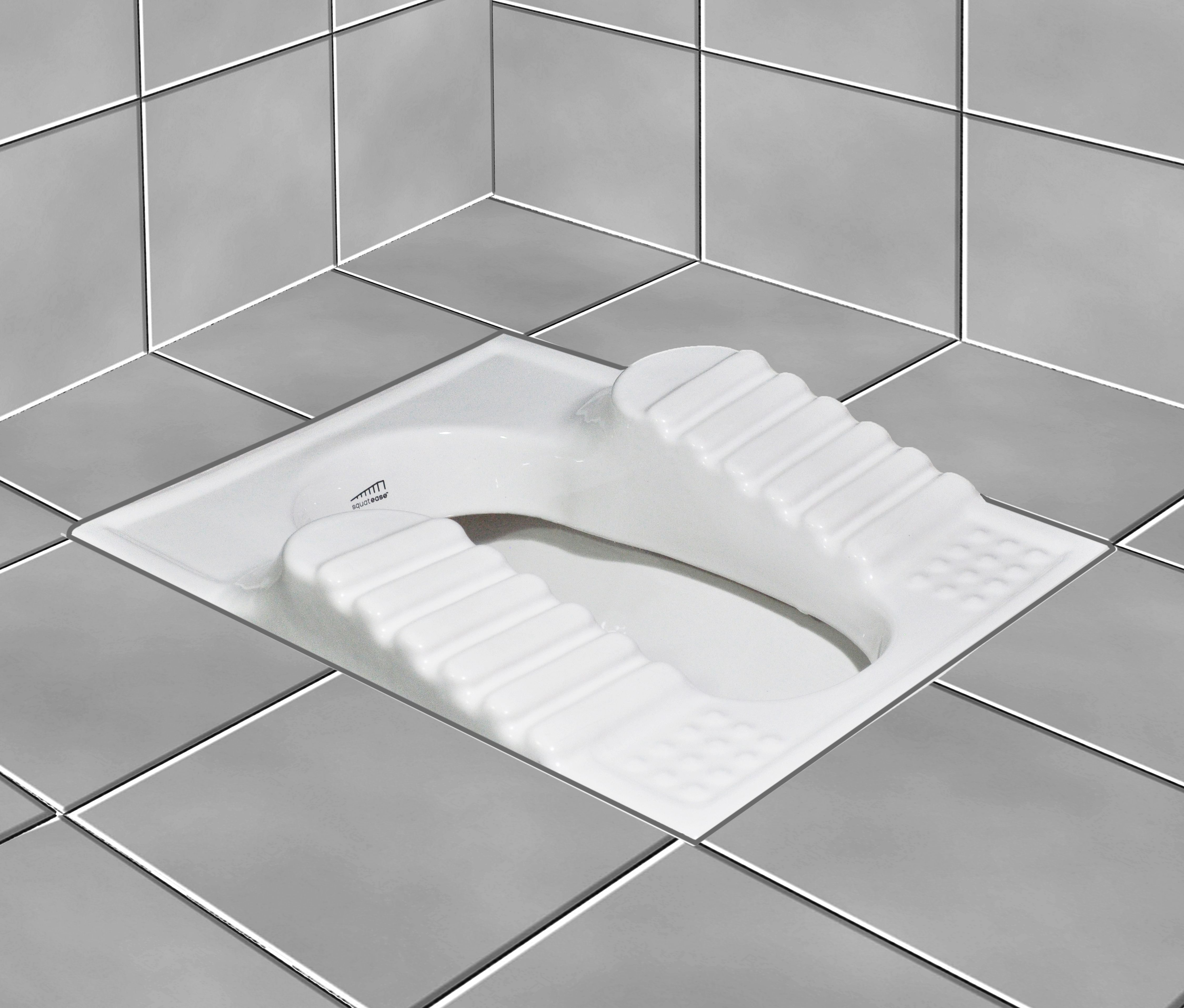 Peachy Innovation Makes Using The Indian Toilet Easy Pain Free Frankydiablos Diy Chair Ideas Frankydiabloscom