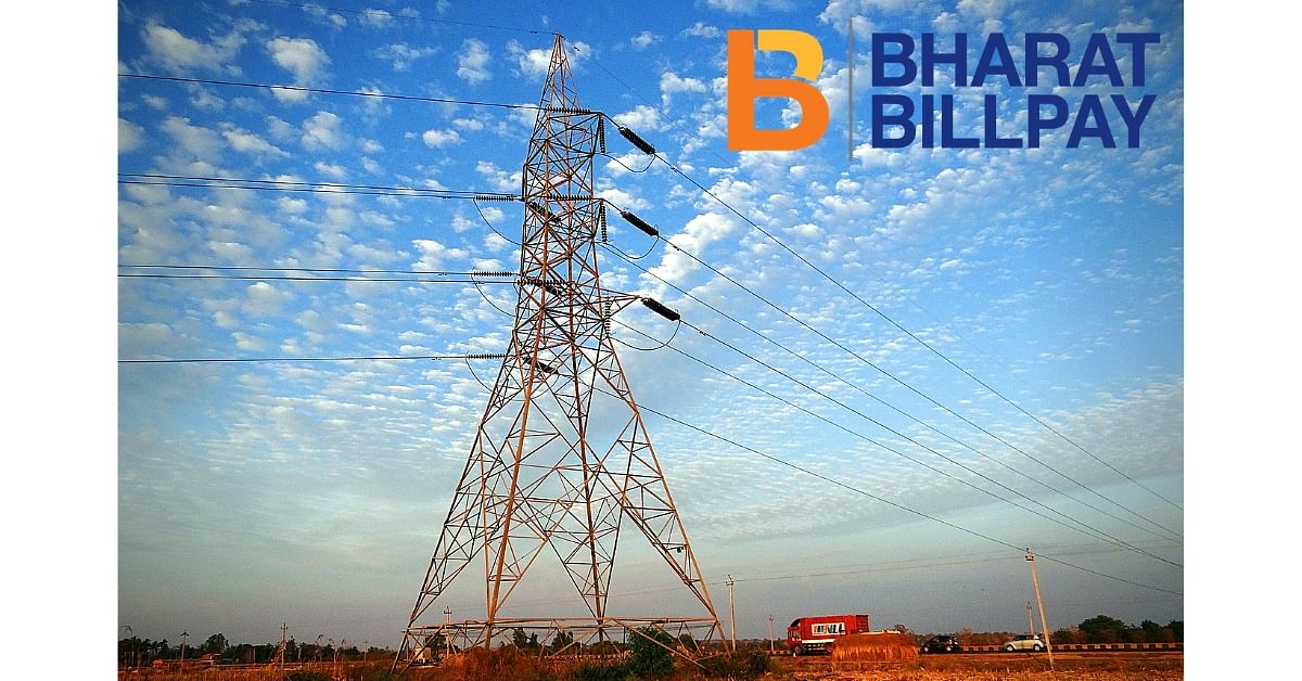 Power Bills, School Fees & Taxes: How Bharat Bill Payments System Will Benefit You