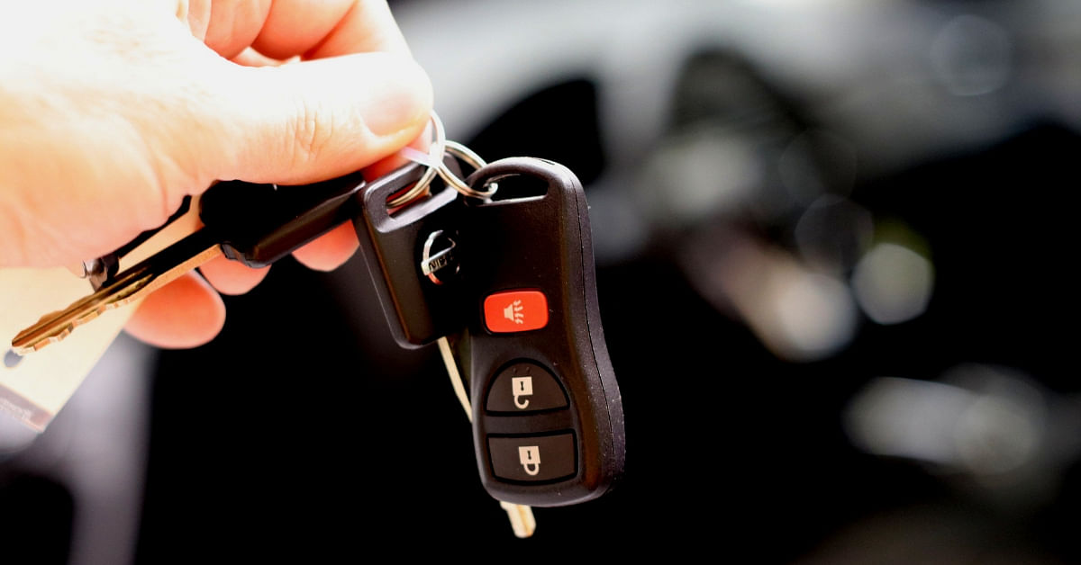 Court Orders Dealer to Pay Buyer Rs 3.5L: 8 Things to Check Before Buying Used Cars