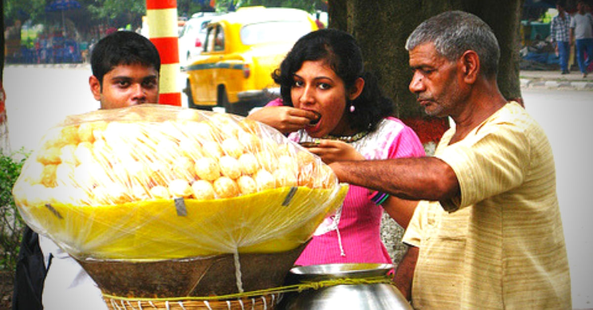 Not Just Rolls & Roshogolla: 10 Delectable Dishes Kolkata Folks Will Vouch For!