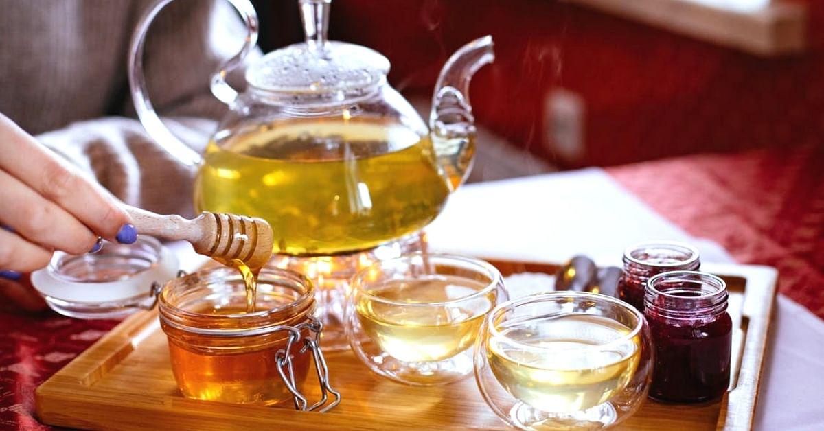 Kickstart Your Sugar Detox: 5 Tasty & Healthy Vegan Alternatives to Honey