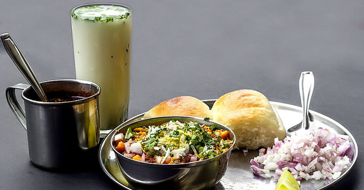 Garnished with Love & Tradition: 12 Delicious Dishes Punekars Can't Live Without