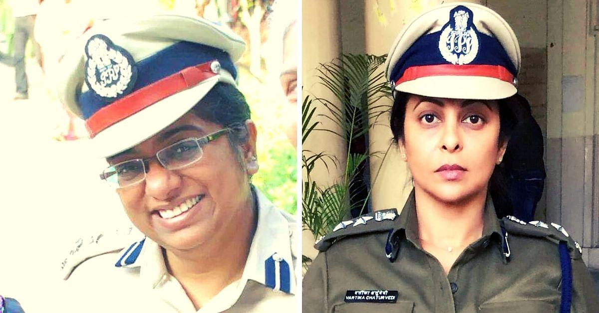 Netflix's 'Delhi Crime': IPS Chhaya Sharma On Solving the