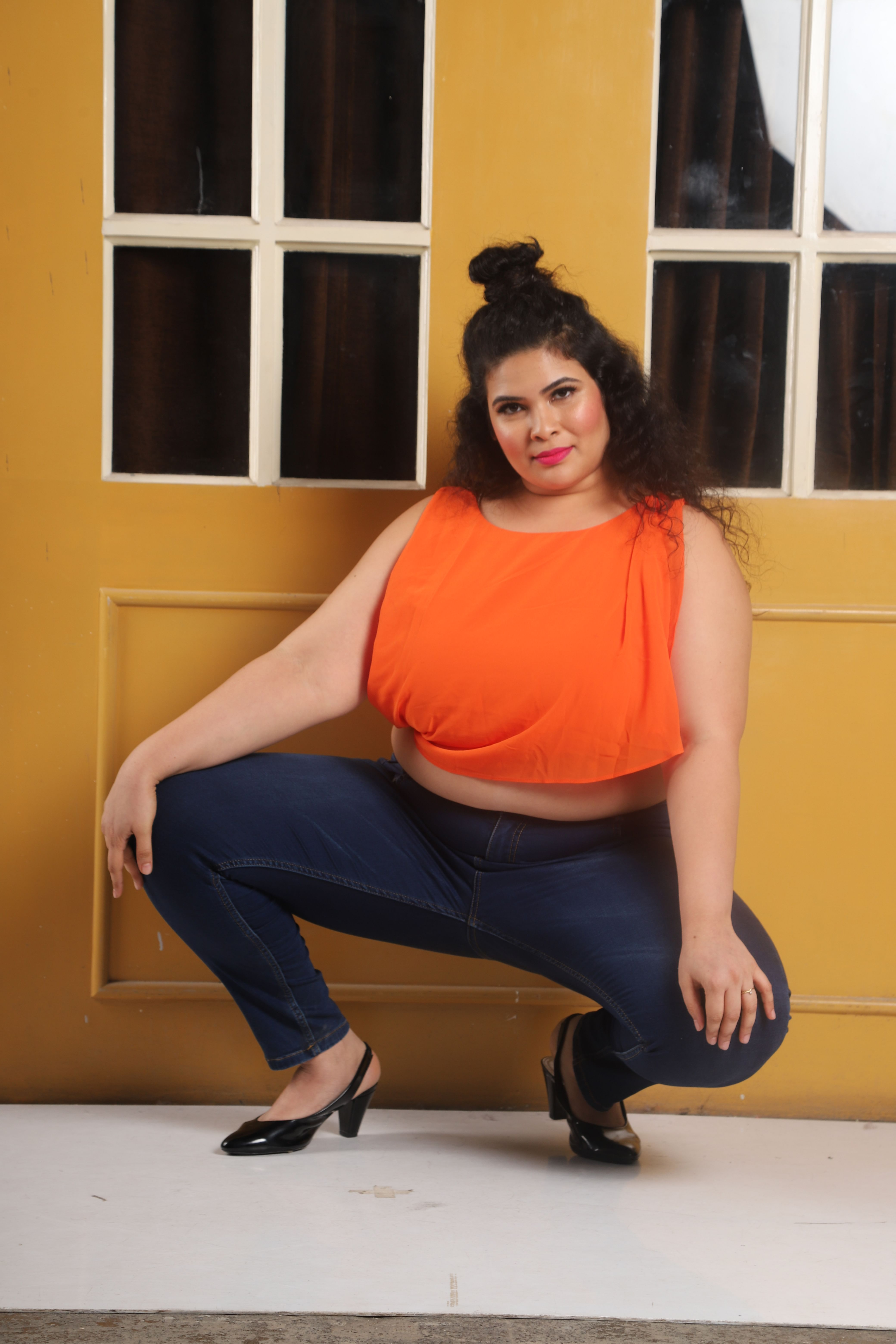 mumbai-anjana-bapat-plus-size-model-bodyshaming-india